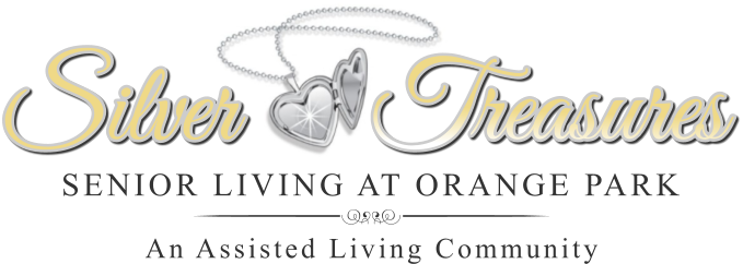 Silver Treasures Senior Living at Orange Park